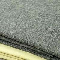 Cambric Fabric Manufacturers