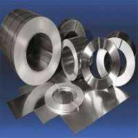Cobalt Alloys Manufacturers