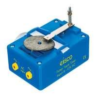 自动收报机定时器 制造商