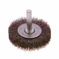 Round Wire Brush Manufacturers
