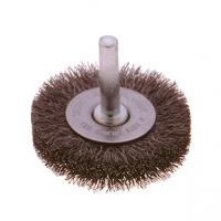 Round Wire Brush Manufacturers