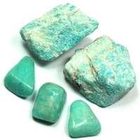 Amazonite Stone Manufacturers
