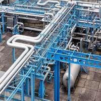 Plant Designing Services Manufacturers