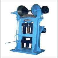 Revolving Press Machine Manufacturers