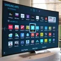 Smart TV Manufacturers