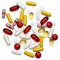 Antidiabetic Drug Manufacturers
