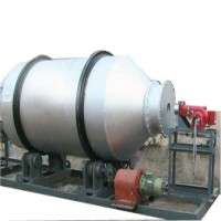 Rotary Furnaces Manufacturers