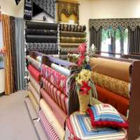 Home Decorating Fabrics Manufacturers