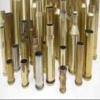 Cartridge Brass Manufacturers