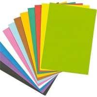 Flock Sheet Manufacturers