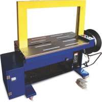 Carton Strapping Machine Manufacturers