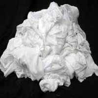袜子废物 制造商