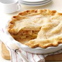 Apple Pies Manufacturers