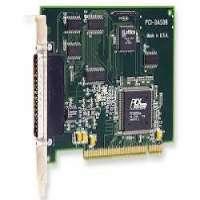 Analog IO Card Manufacturers