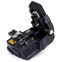 Optical Fiber Cleaver Manufacturers