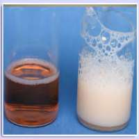 Insecticide Formulations Manufacturers