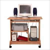 Home Computer Furniture Manufacturers