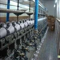 磨机绕线机 制造商