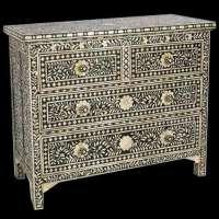 Camel Bone Furniture Manufacturers