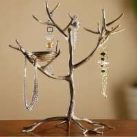 Jewelry Display Stand Manufacturers