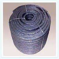 Asbestos Gland Packing Rope Manufacturers