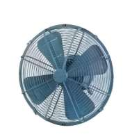Railway Carriage Fan Manufacturers