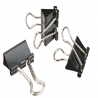 Double Clip Manufacturers