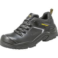 耐油安全鞋 制造商