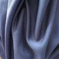Polyester Shirt Fabric Manufacturers