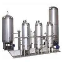 Chemical Reactors Manufacturers