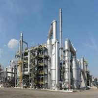 Sulphuric Acid Plant Manufacturers