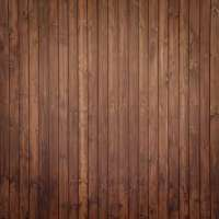 Wood Panels Manufacturers