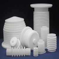 Plastic Bellow Manufacturers