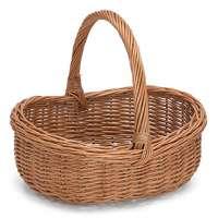 Willow Basket Manufacturers
