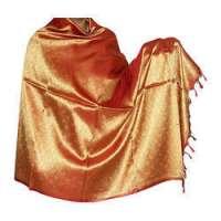 Silk Shawls Manufacturers