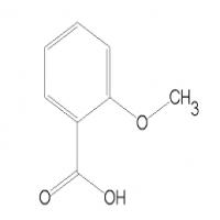 2-Methoxy Benzoic Acid Manufacturers