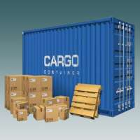 Consolidation Services Manufacturers