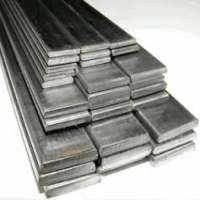 Metal Strip Manufacturers