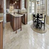 Stone Restoration Services Manufacturers