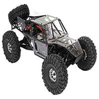 Crawler Vehicle Manufacturers