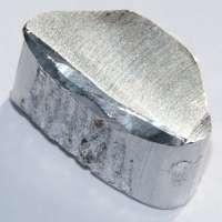 Aluminium Manufacturers