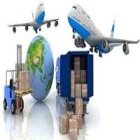 Export Freight Forwarding Manufacturers