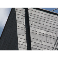 Wall Cladding Services Manufacturers
