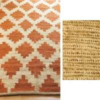 Hemp Rugs Manufacturers