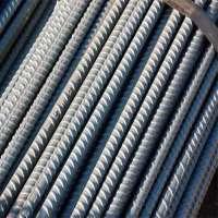 Tor Steel Manufacturers