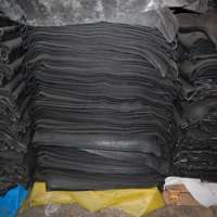 EPDM Rubber Compound Manufacturers