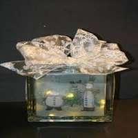 Decorative Glass Craft Manufacturers