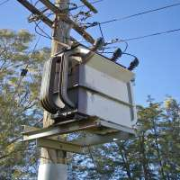 Pole Mounted Transformer Manufacturers