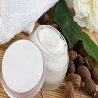 Natural Lotion Manufacturers
