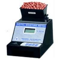 数字水分测量仪 制造商